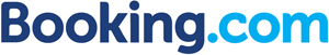Booking.com_logo_blue_cyan_small